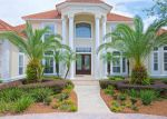 Foreclosed Home in Jacksonville Beach 32250 ROYAL TERN RD S - Property ID: 3829220831