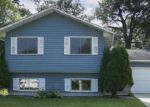 Foreclosed Home in Buffalo 55313 ELM ST - Property ID: 3829389893