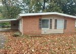 Foreclosed Home in Florissant 63033 COUNTRYSIDE DR - Property ID: 3829499826