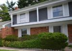 Foreclosed Home in Potomac 20854 GAINSBOROUGH RD - Property ID: 3829529150