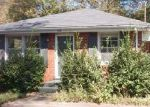 Foreclosed Home in Lebanon 37087 W SPRING ST - Property ID: 3829551497