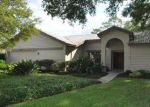 Foreclosed Home in Palm Harbor 34685 ROXMERE DR - Property ID: 3829790183