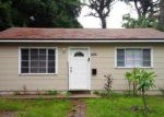 Foreclosed Home in Saint Petersburg 33707 3RD AVE S - Property ID: 3830156335