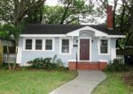 Foreclosed Home in Saint Petersburg 33704 20TH AVE N - Property ID: 3830171672