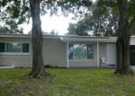 Foreclosed Home in Saint Petersburg 33714 56TH AVE N - Property ID: 3830176488