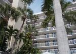 Foreclosed Home in Saint Petersburg 33706 GULF BLVD - Property ID: 3830218532