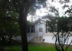 Foreclosed Home in Orlando 32833 15TH AVE - Property ID: 3830752420