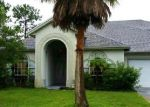 Foreclosed Home in Orlando 32833 MACON PKWY - Property ID: 3830771697