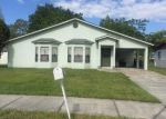 Foreclosed Home in Orlando 32819 PRATO AVE - Property ID: 3830781773