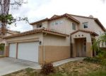 Foreclosed Home in Chula Vista 91910 ARGA PL - Property ID: 3831061637