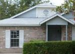 Foreclosed Home in Fort Worth 76137 THISTLEDOWN DR - Property ID: 3831577563