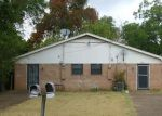 Foreclosed Home in Fort Worth 76105 FITZHUGH AVE - Property ID: 3831582833