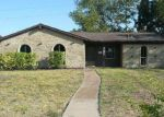 Foreclosed Home in Garland 75043 MALIBU DR - Property ID: 3831609539