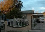 Foreclosed Home in Los Angeles 90002 E 87TH ST - Property ID: 3831670416