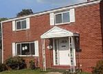 Foreclosed Home in Pittsburgh 15235 LAURIE DR - Property ID: 3831753186