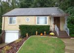 Foreclosed Home in Pittsburgh 15235 DOROTHY DR - Property ID: 3831758445