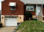 Foreclosed Home in Pittsburgh 15235 POE DR - Property ID: 3831759768