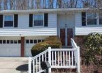 Foreclosed Home in Pittsburgh 15235 CYPRESS HILL DR - Property ID: 3831762384