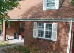 Foreclosed Home in Pittsburgh 15235 FRANKSTOWN RD - Property ID: 3831764580