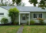 Foreclosed Home in Pittsburgh 15235 TIDEMORE DR - Property ID: 3831765903