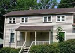 Foreclosed Home in Pittsburgh 15239 PIERSON RUN RD - Property ID: 3831770267