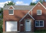 Foreclosed Home in Pittsburgh 15227 WOODROW AVE - Property ID: 3831783860