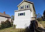 Foreclosed Home in Westmoreland City 15692 3RD ST - Property ID: 3831785608