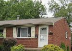 Foreclosed Home in Irwin 15642 NIAGARA DR - Property ID: 3831786476