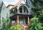 Foreclosed Home in Pittsburgh 15202 W RIVERVIEW AVE - Property ID: 3831790865