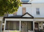 Foreclosed Home in Bronx 10458 BRIGGS AVE - Property ID: 3831984895
