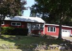Foreclosed Home in Albany 12205 TATTERSALL LN - Property ID: 3831988381