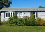 Foreclosed Home in Ulster Park 12487 HUDSON LN - Property ID: 3831989252