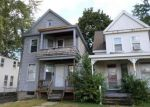 Foreclosed Home in Schenectady 12302 ROOT AVE - Property ID: 3832015988