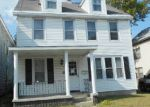 Foreclosed Home in Schenectady 12306 WABASH AVE - Property ID: 3832019478