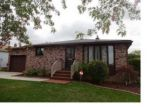 Foreclosed Home in Buffalo 14227 CASTLEWOOD DR - Property ID: 3832078161