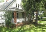 Foreclosed Home in Buffalo 14226 DELLWOOD RD - Property ID: 3832080354