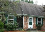 Foreclosed Home in Buffalo 14228 PARTRIDGE RUN - Property ID: 3832081227