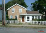 Foreclosed Home in Oriskany 13424 UTICA ST - Property ID: 3832085619
