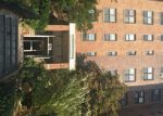 Foreclosed Home in Yonkers 10701 N BROADWAY - Property ID: 3832093498