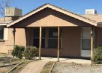 Foreclosed Home in Las Cruces 88007 VISTA REAL DR - Property ID: 3832133800