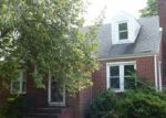 Foreclosed Home in Penns Grove 8069 IVES AVE - Property ID: 3832252480