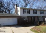 Foreclosed Home in Madison 53713 BRIGHTON PL - Property ID: 3832275701