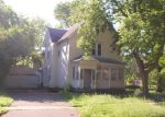 Foreclosed Home in River Falls 54022 S 3RD ST - Property ID: 3832281382
