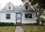 Foreclosed Home in Milwaukee 53218 N 52ND ST - Property ID: 3832311162
