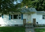Foreclosed Home in Prairie Du Chien 53821 N MICHIGAN ST - Property ID: 3832415409