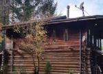 Foreclosed Home in Bremerton 98312 NW CAROLINA LN - Property ID: 3832419798