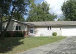 Foreclosed Home in Madison 53714 WINDSOR CT - Property ID: 3832438622