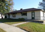 Foreclosed Home in Necedah 54646 S MAIN ST - Property ID: 3832441690