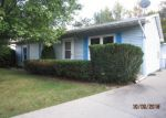 Foreclosed Home in Racine 53404 STONEBRIDGE DR - Property ID: 3832569576
