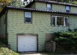 Foreclosed Home in Madison 53714 ROSEMARY AVE - Property ID: 3832570452